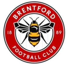 Away Travel to Brentford - All coaches now sold out