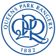 Travel to QPR - Now on sale