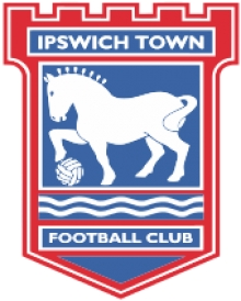Away Travel to Ipswich Town - Members save £10