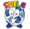Smile Tickets - Helping deserving fans see the Owls