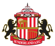 Away Travel to Sunderland - 3rd Coach Added