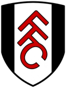 Away Travel to Fulham - Now on sale