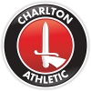 Away Travel to Charlton -  On Sale Now