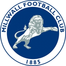 Away Travel to Millwall - Now Tuesday 20th February