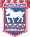 Travel to Ipswich Town - Now on sale