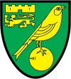 Away Travel to Norwich - Members save £5