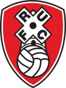 Travel to Rotherham United- On sale- Just £4