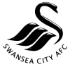Away Travel to Swansea City