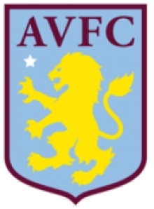 Away Travel to Aston Villa - Now on sale- 3rd Coach added