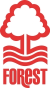 Travel to Nottingham Forest - Now on sale