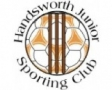 Vote Handsworth - Help them get £100,000 - Help local football
