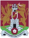 Coach Travel to Northampton Town