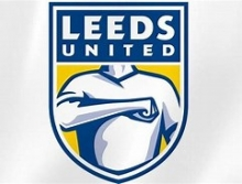 Away Travel to Leeds - Coach A Sold out