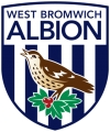 Travel to West Bromwich Albion  - Now on sale
