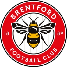 Travel to Brentford - Now on sale