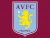 Travel to Aston Villa - Now on sale