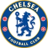 Travel to Chelsea - Sold out