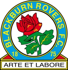Travel to Blackburn Rovers