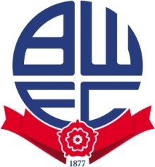 Away Travel to Bolton Wanderers - now on Sale