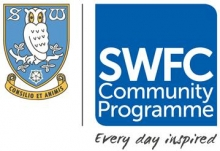Special offer for Wednesdayite Members - Fit Fans Free Course